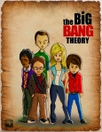 the_big_bang_theory_by_renk90-d3671ce
