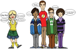 the_big_bang_theory_by_sleeptimesushi-d4huk85