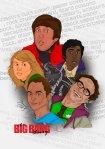 the_Big_Bang_Theory_by_wernerth