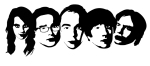 the_big_bang_theory_cast_by_robdevenney-d49gzb9