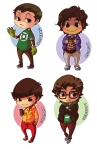 the_big_bang_theory_chibis_by_xmenoux-d49nsd8