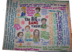 the_big_bang_theory_present_for_carolyn_by_kurtklaineblaine-d4lrkdt