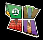 the_big_bang_windows_by_takaonguitars-d4slct8
