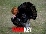 thorkey