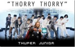thorry thorry