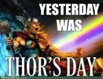 thorsday2