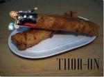 thorun