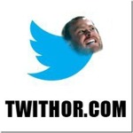 thwithor