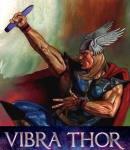 vibrathor