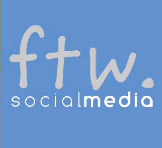ftw social media