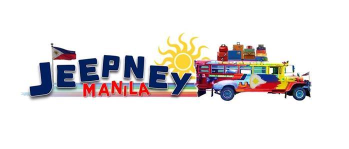 Pinoy Tekkie